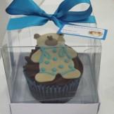 Cupcake Ind. - Festa dos Ursos