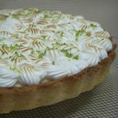 Torta de Limão(2)